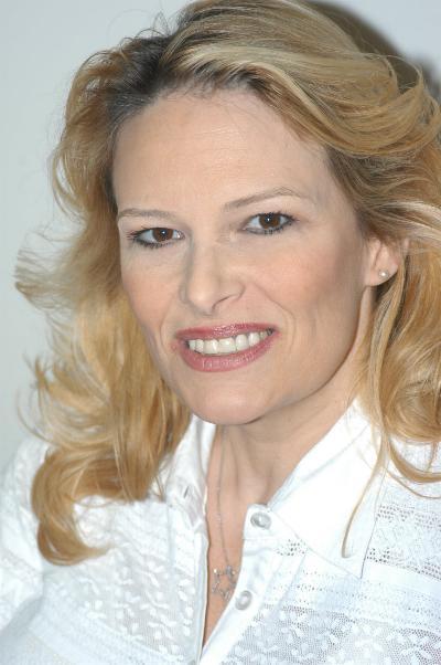 Lynn Le May