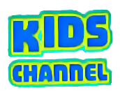 Kids Channel (Mauritius)