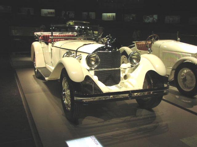 Mercedes Benz S Series Wikipedia