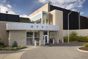 Indiana University Health Proton Therapy Center - Wikipedia