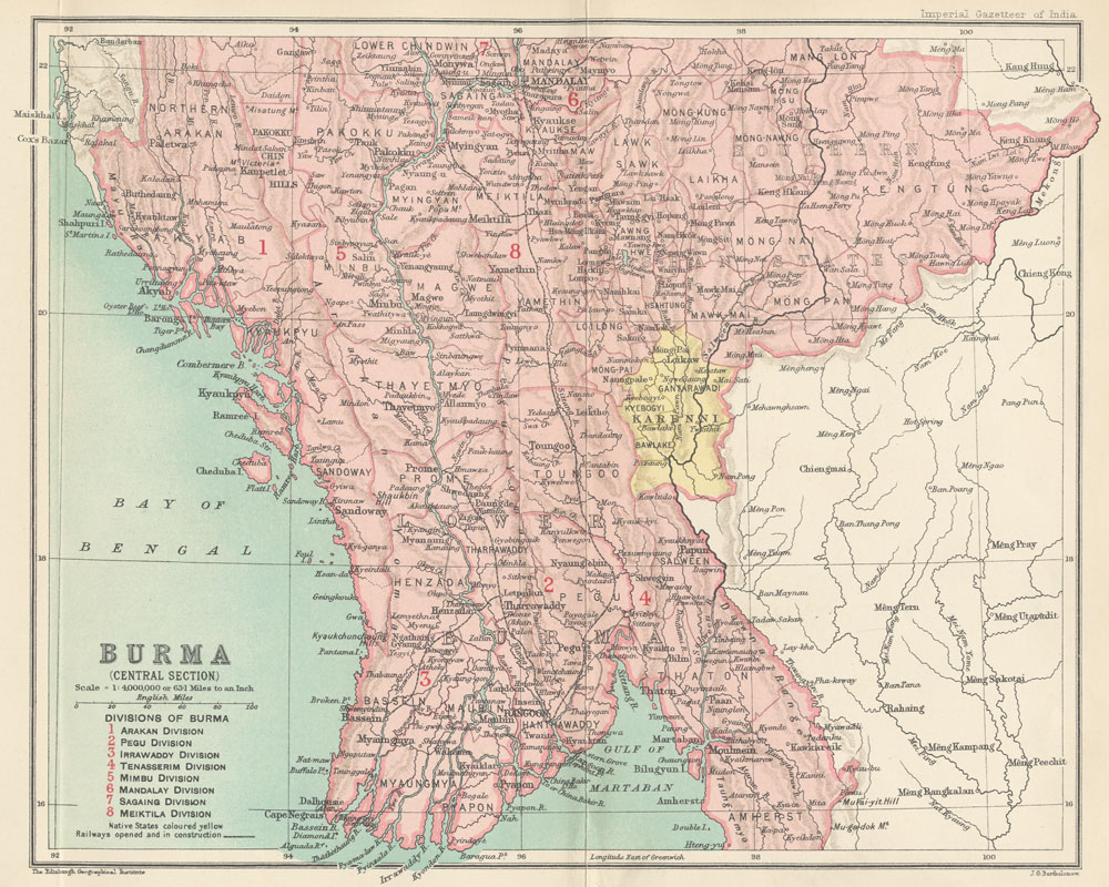 File:Map of Burma (Central Section) from The Imperial ...