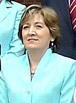 María Jesús San Segundo.jpg