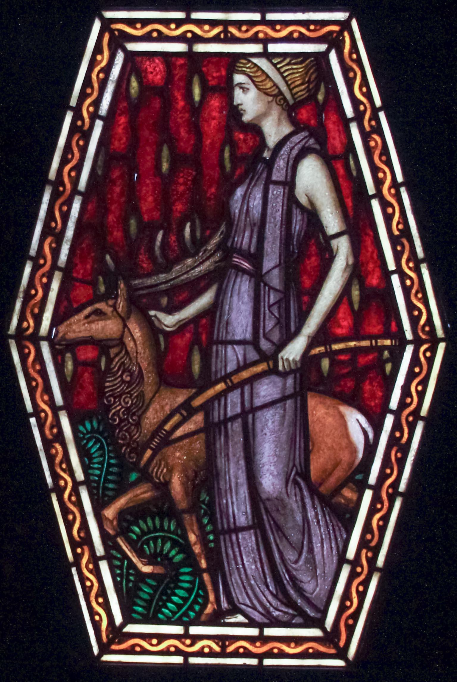 Maróti - Artemis.jpg