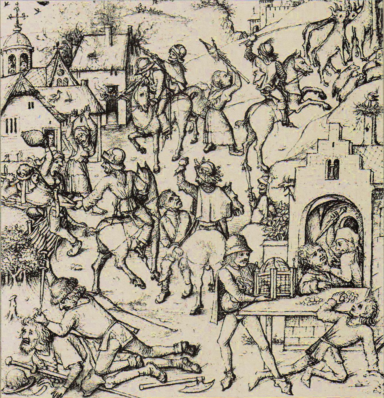 File:Mars (Hausbuch 1480).png
