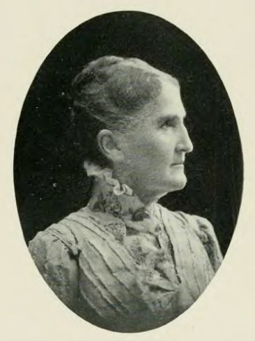 Mary B. Welch - History of Iowa.jpg