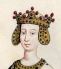 Mary of Avesnes.jpg