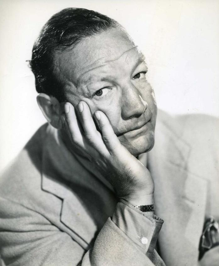 Maxie Rosenbloom 1941.JPG
