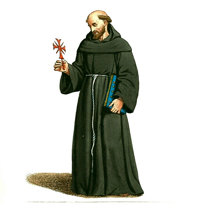 Medieval_Priest,_Friar,_or_Monk_(4).JPG