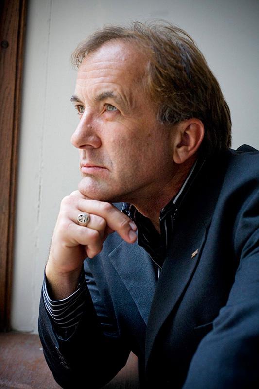 Michael Shermer wiki portrait3.jpg