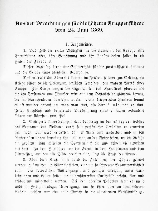 dr otto warburg book pdf