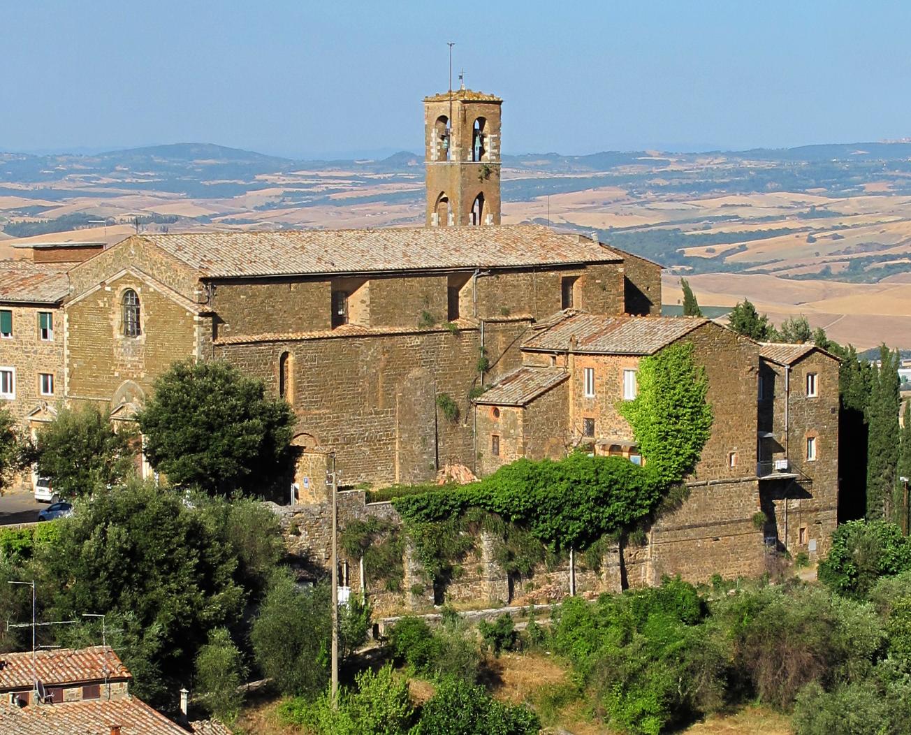 Montalcino, san francesco 00.jpg