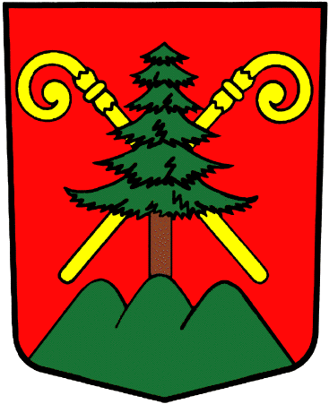 Tiedosto:Montana.wappen.png