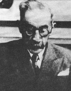 Khalil Mutran Egyptian poet and journalist