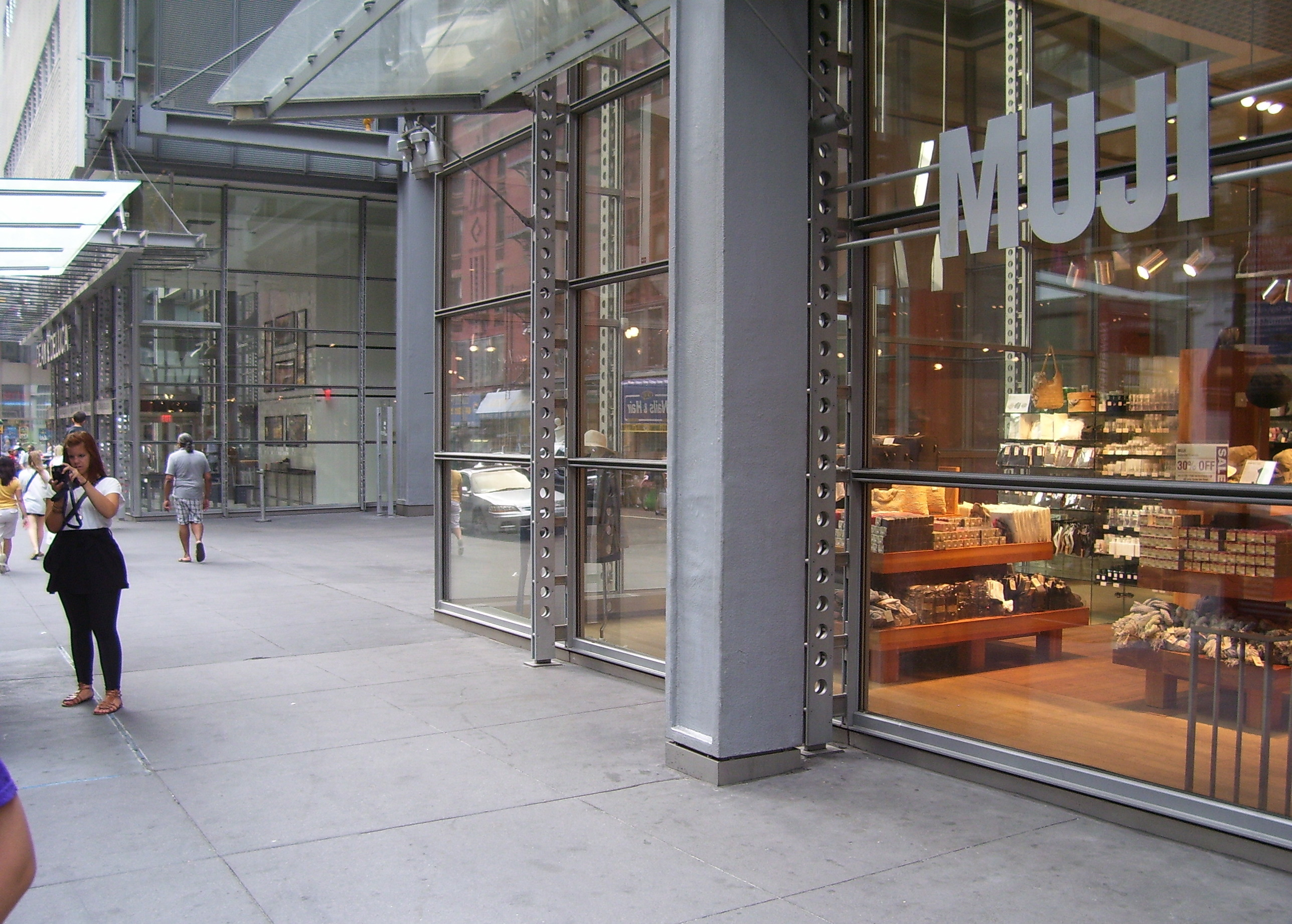 file muji nyc outside wikimedia commons