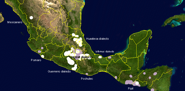 Nahuatl_dialects_map.png