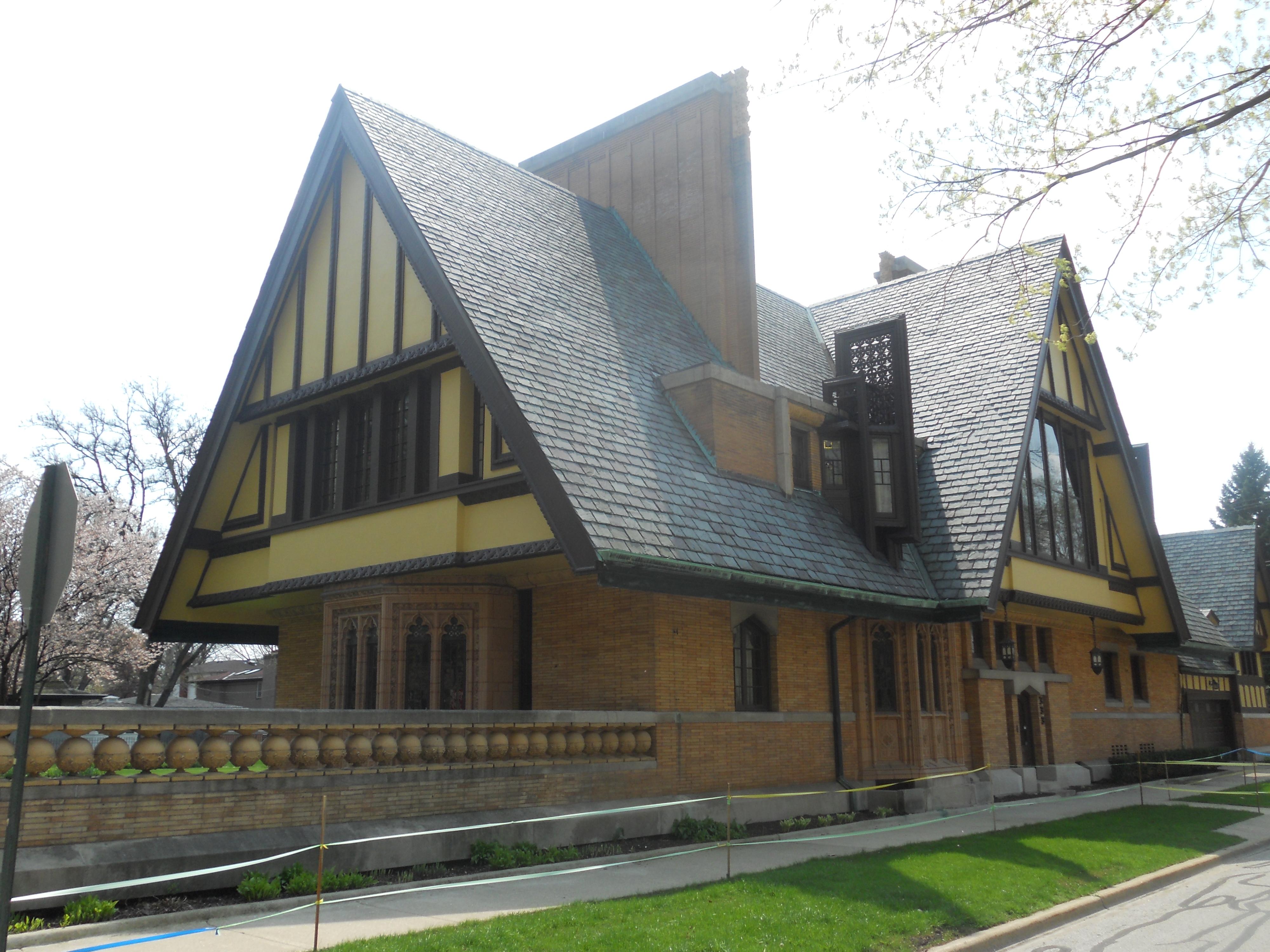 Image Result For Hillside Style Home Plans