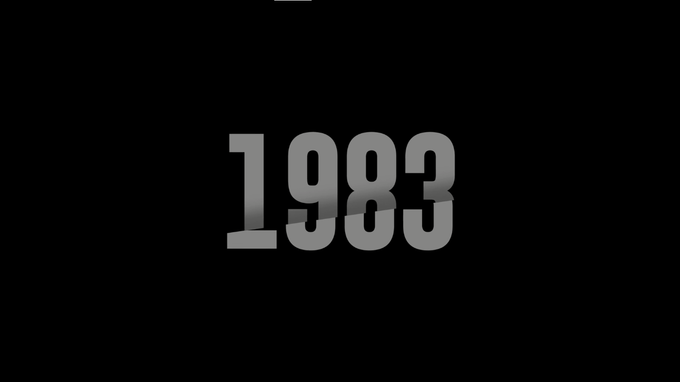 Index of /1983/s01 - TV Series & Movies 480p mKv 720p Download