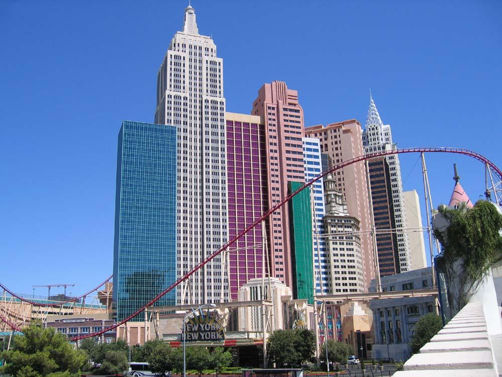 File:New york las vegas.jpg - Wikipedia