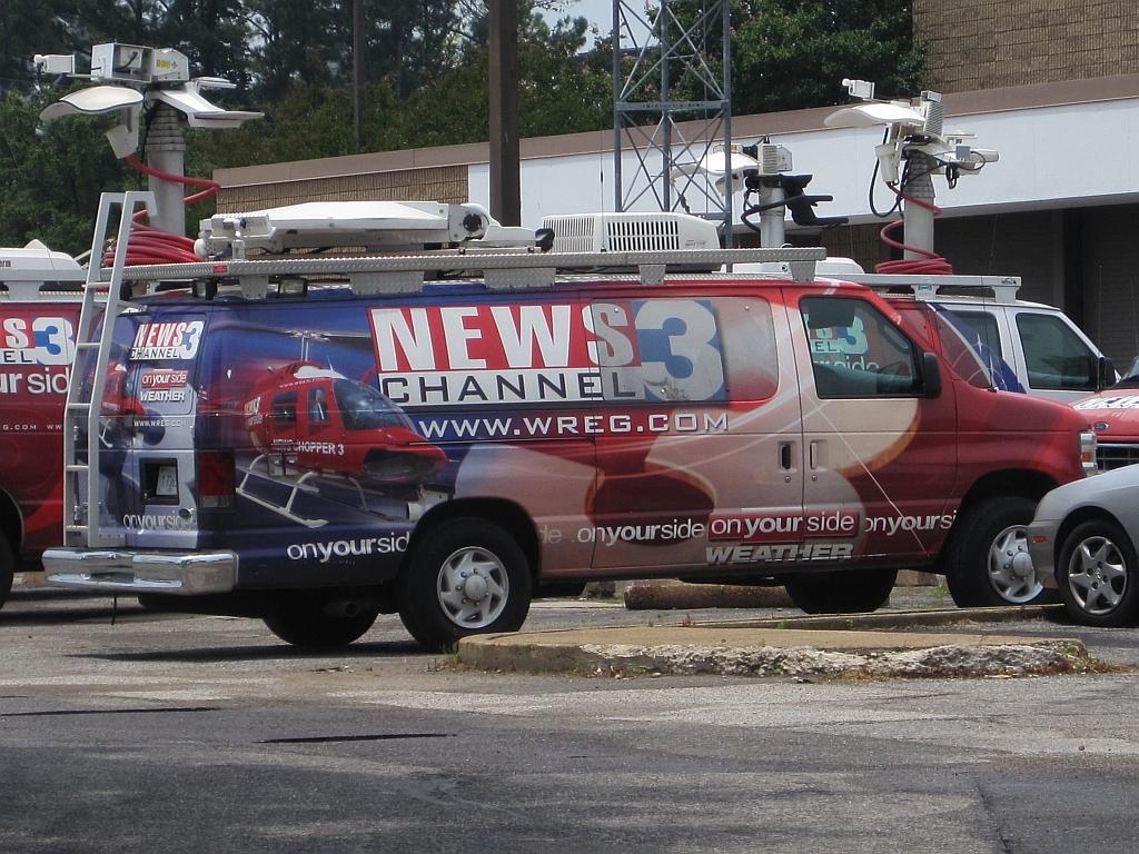 Car News Channel
