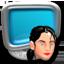 Noia 64 apps kuser.png