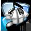 Noia 64 filesystems folder midi.png