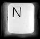 Noisytoy N.png
