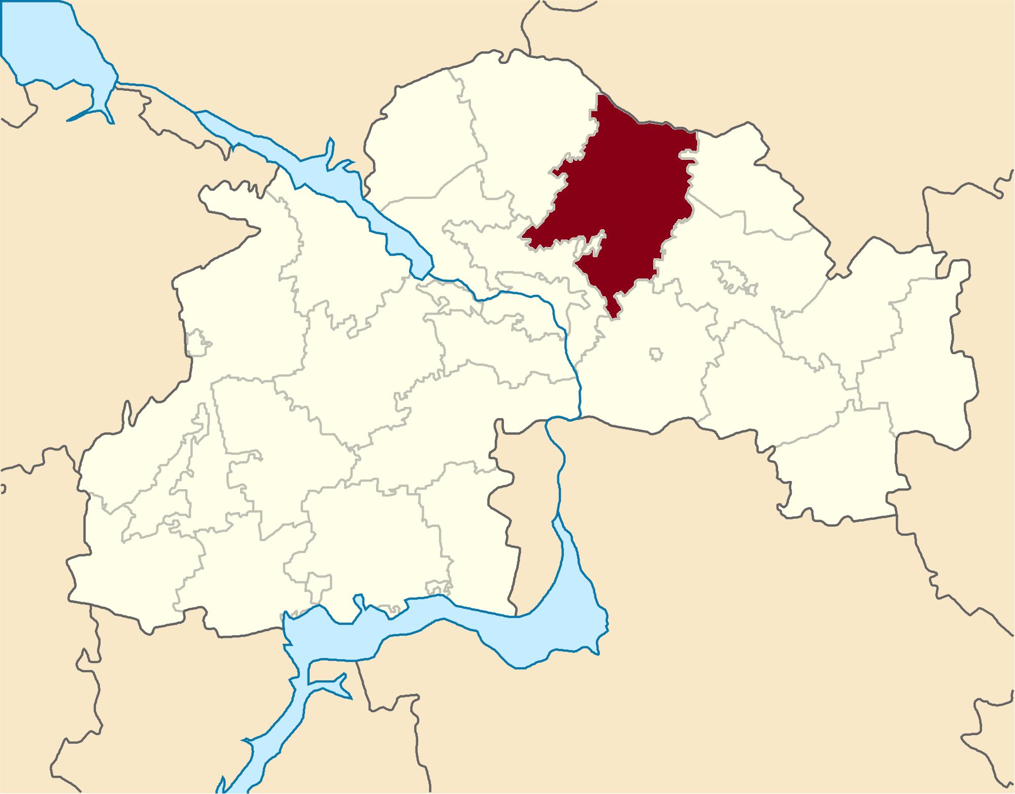 dnepropetrovskaya-oblast-prostitutki-pershotravensk
