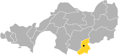 File:Oberreute im Landkreis Lindau.png