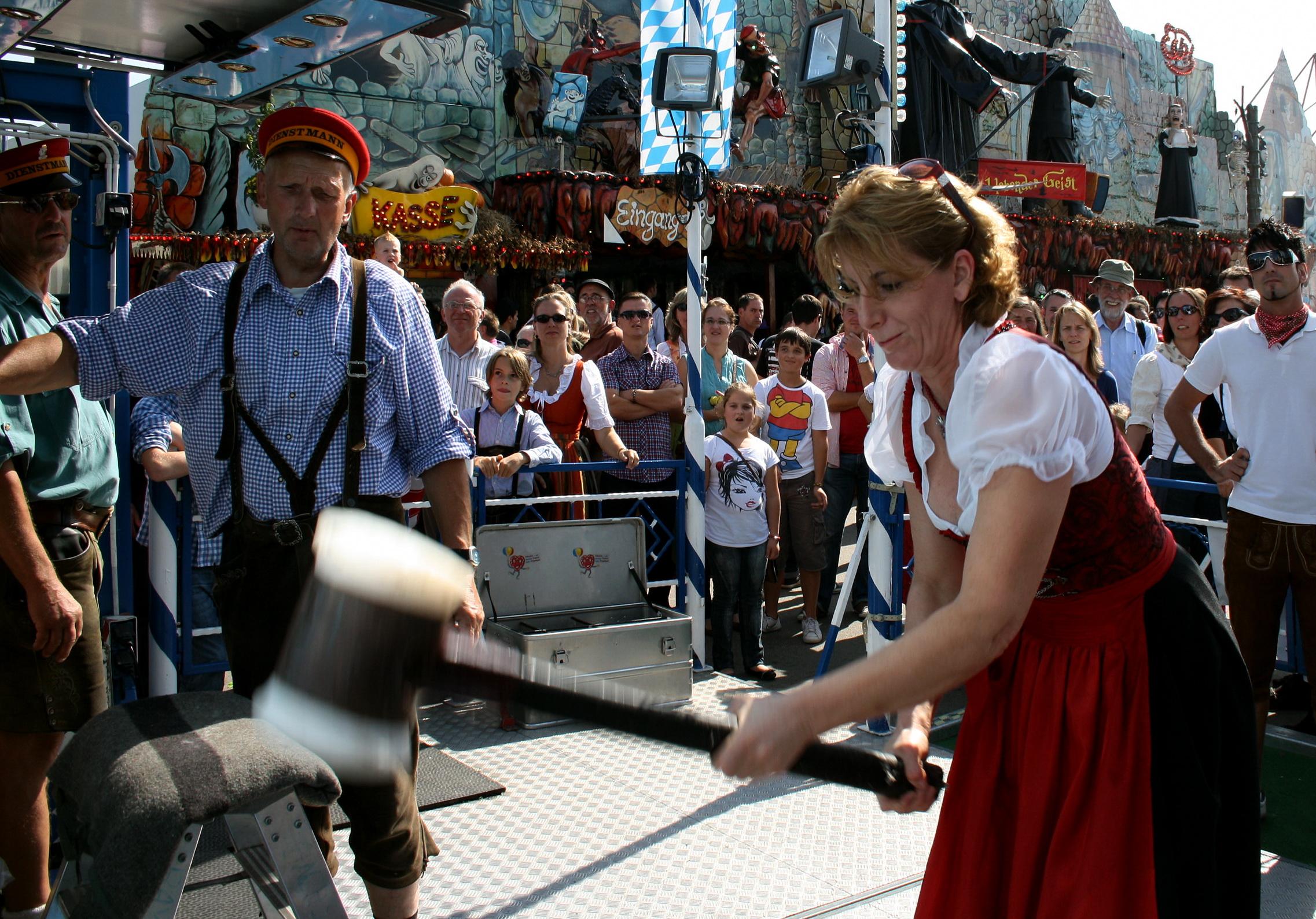 www.oktoberfest wiki
