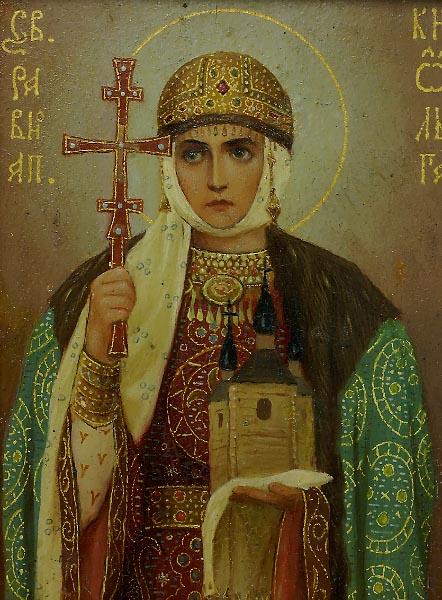 File:OlgaKiev.jpg