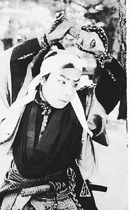Matsunosuke Onoe Wikipedia