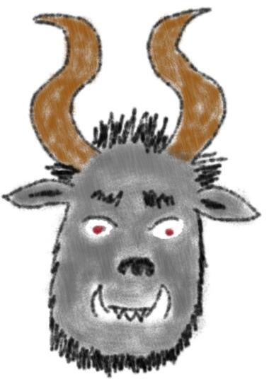 Ozark Howler - Wikipedia