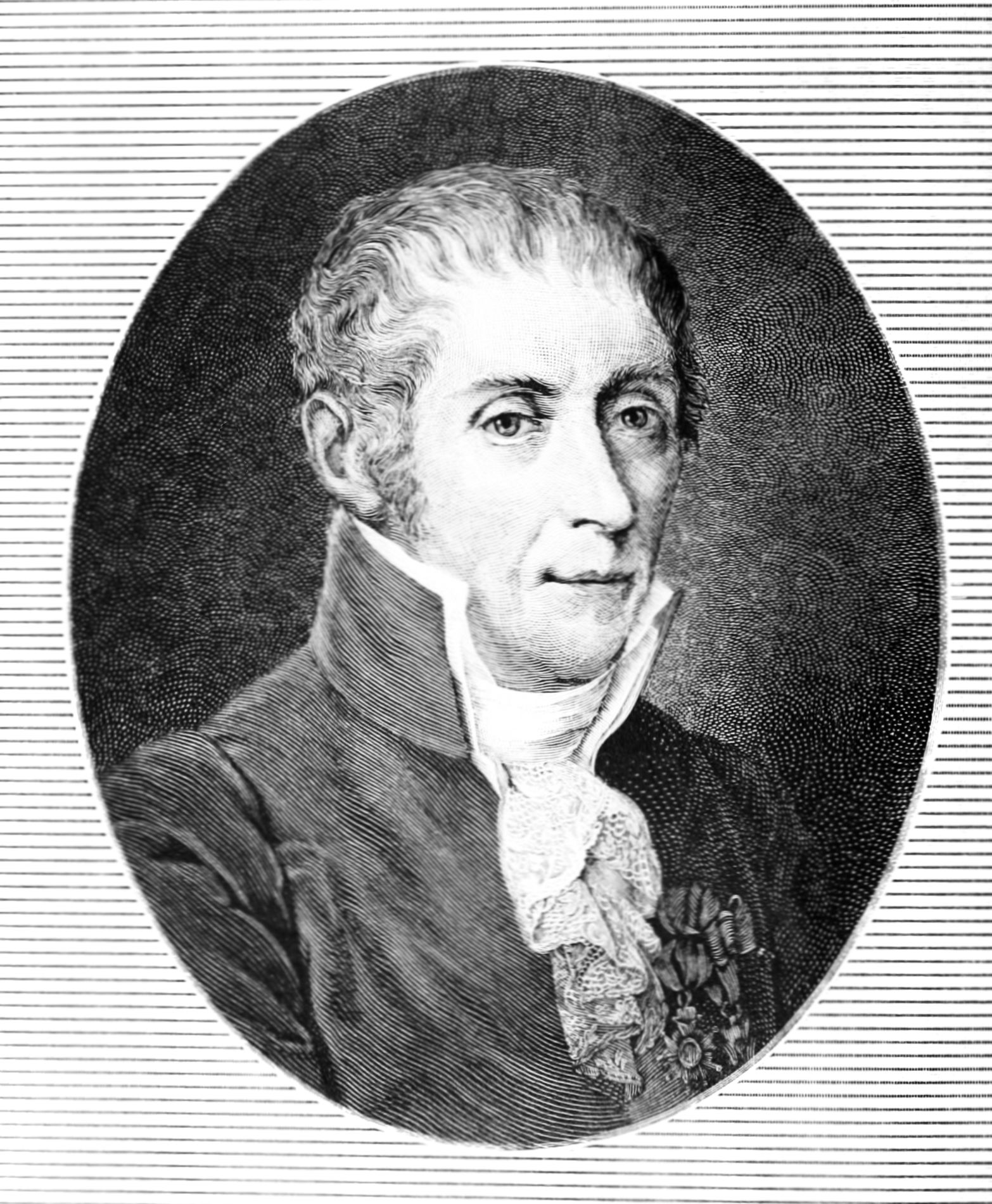 alessandro volta Alessandro volta physicist specialty electric cell, battery, methane, volt born feb 18, 1745 como, duchy of milan died mar 5, 1827 (at age 82) como, lombardy.