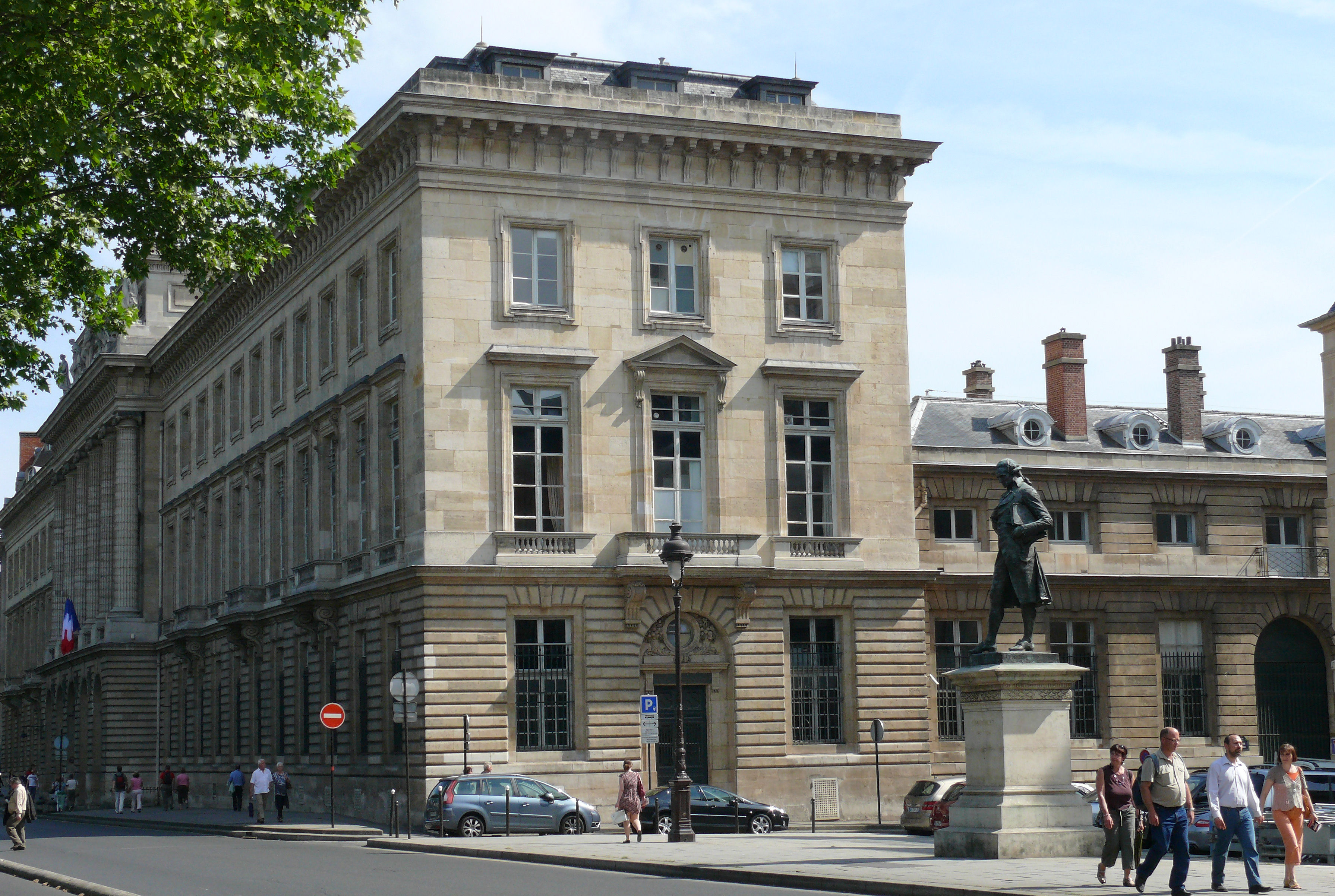 File paris 6 h tel de la monnaie 186 jpg wikimedia commons - Hotel de la monnaie ...
