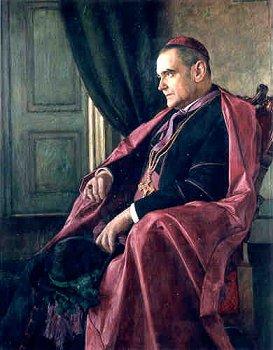 Biskup Huyn a úcta k Nejsvětějšímu Srdci Páně v architektuře, umění a pastoraci