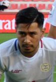 Philippines national football team Daisuke Sato (cropped).jpg