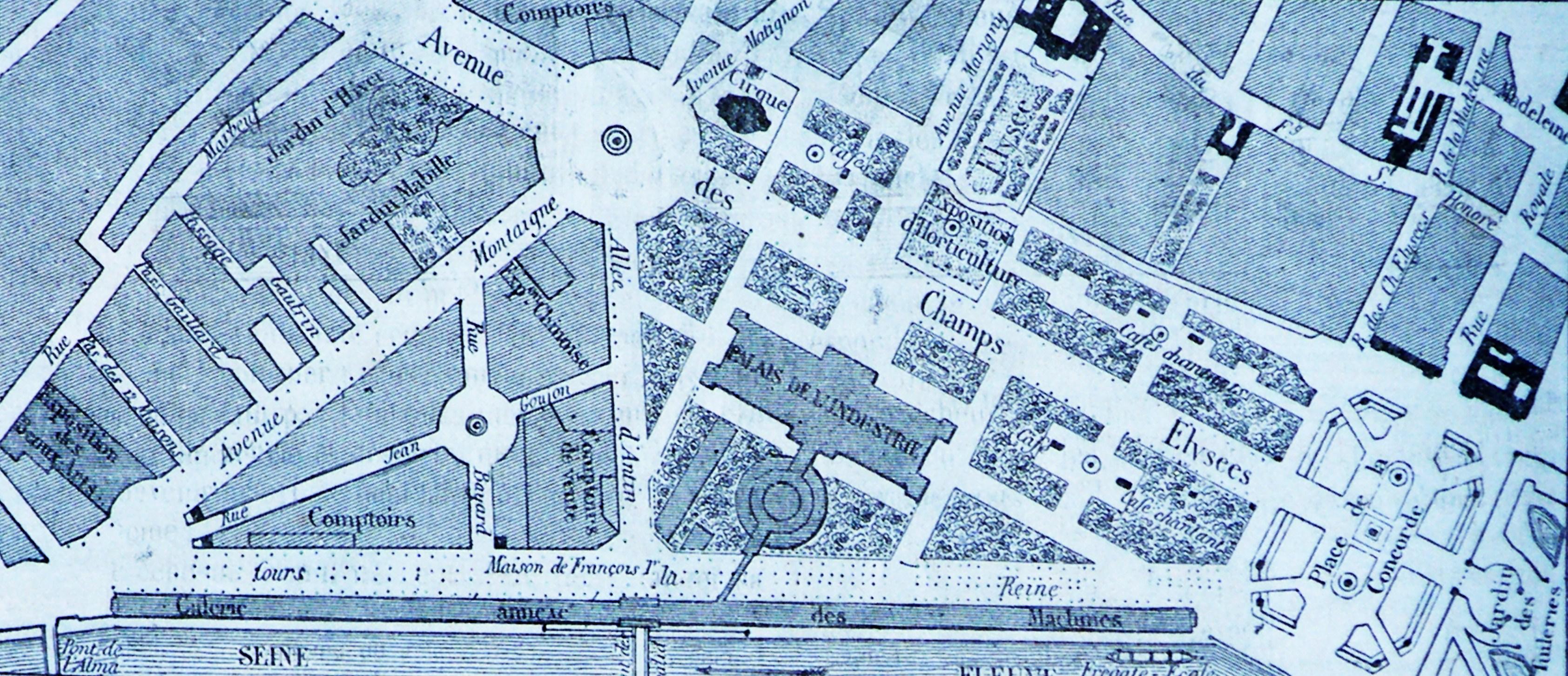 Plan Cul Paris 13 Tres Gros Bite