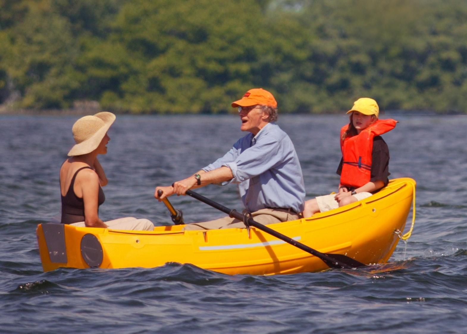 резиновые лодки подлежащие регистрации