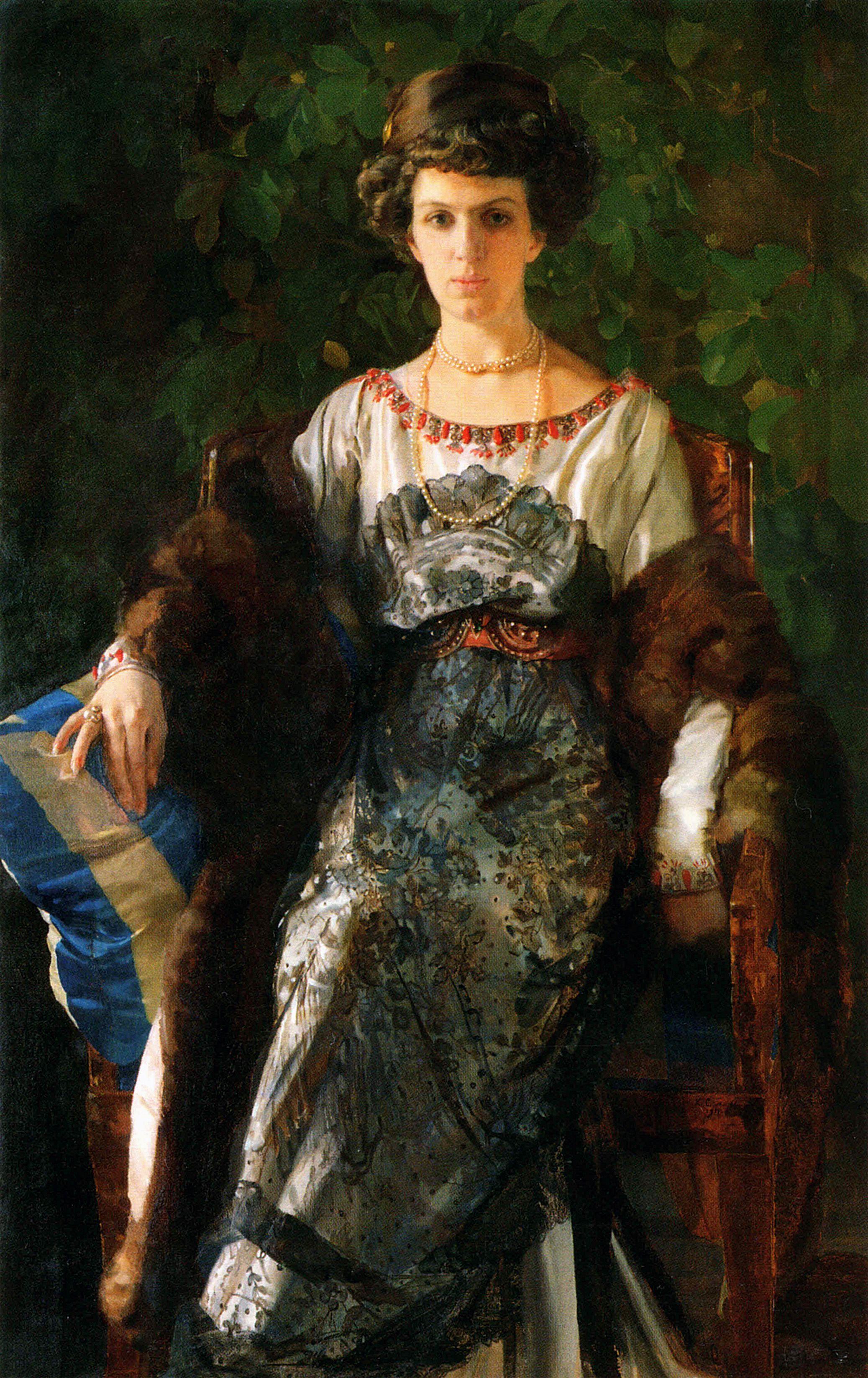 https://upload.wikimedia.org/wikipedia/commons/d/dc/Portrait_of_Euphimia_Nosova_by_Konstantin_Somov.jpg