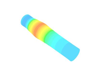 Fluid–structure interaction - Wikipedia