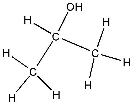 File:Propan-2-ol-alt.png - Wikimedia Commons