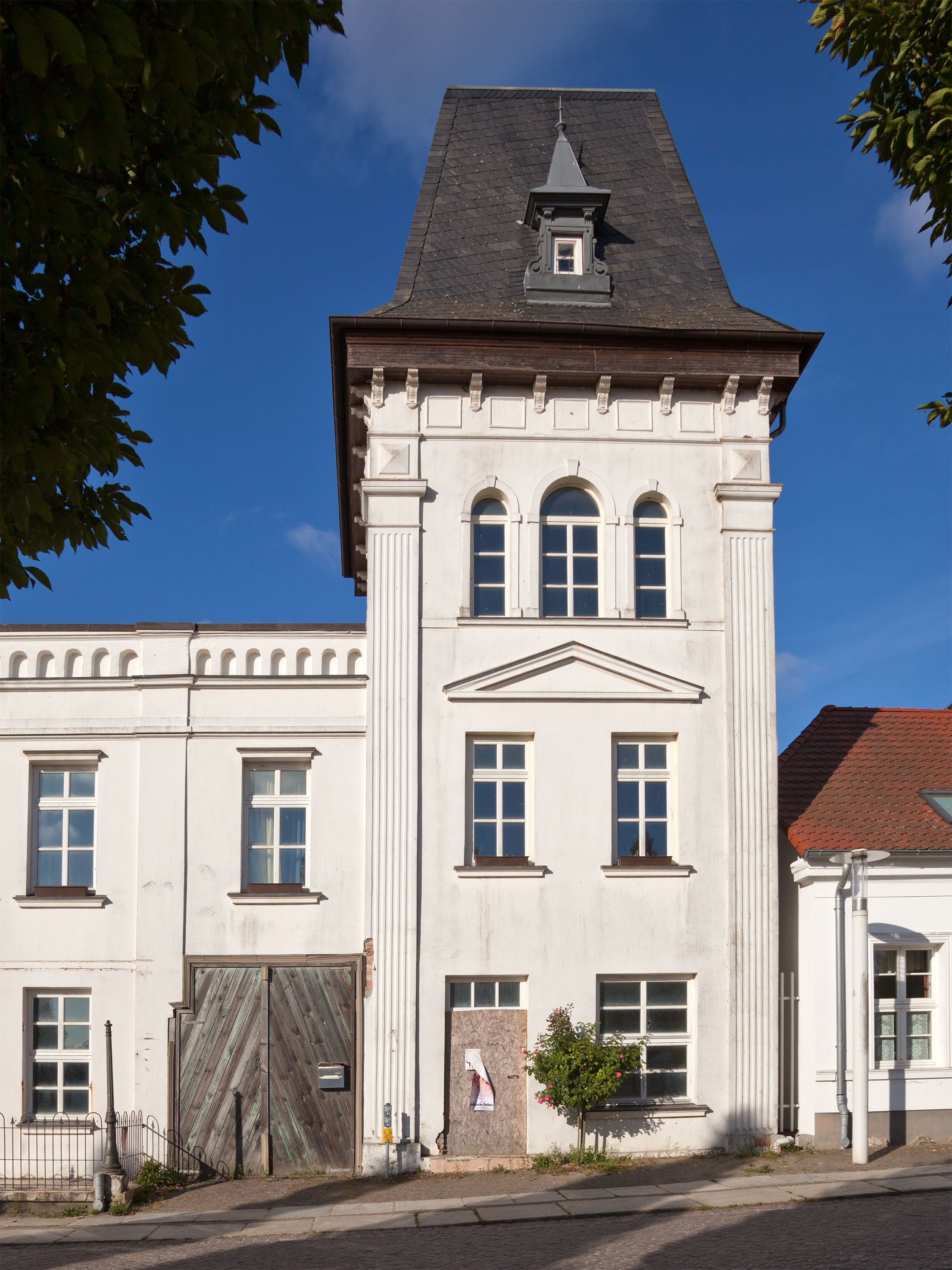 Inspirational Hotel Deutsches Haus