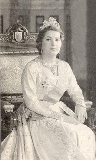 Narriman Sadek