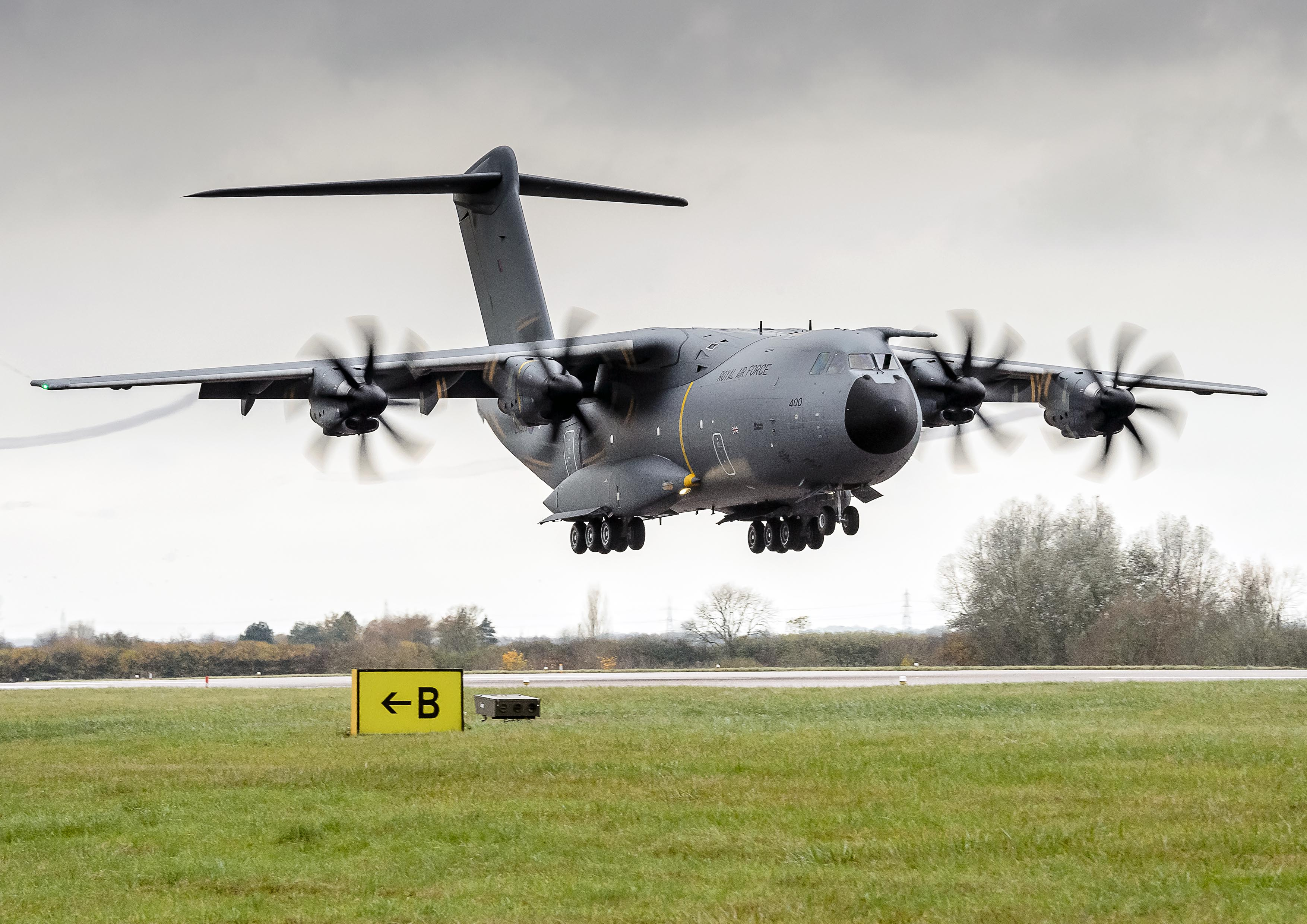 helicopter airplane military with File Raf A400m Lands At Raf Brize Norton on What Is Avionics Engineering besides Index together with Dodo moreover Bird strike in addition This Stunningly Beautiful Pilot Will Make Sure Youre Never Afraid Of Flying Again.