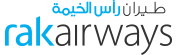 Logo der RAK Airways