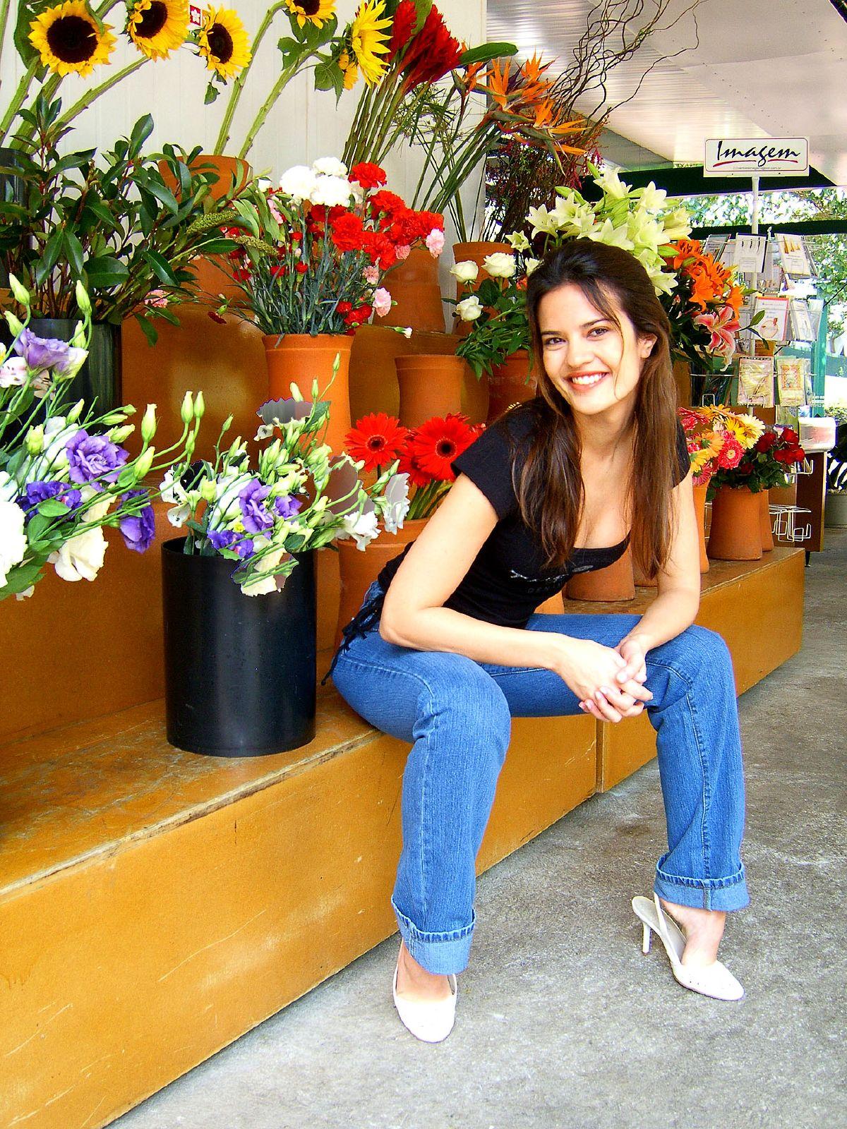 File Raquel Nunes 5 Jpg Wikimedia Commons