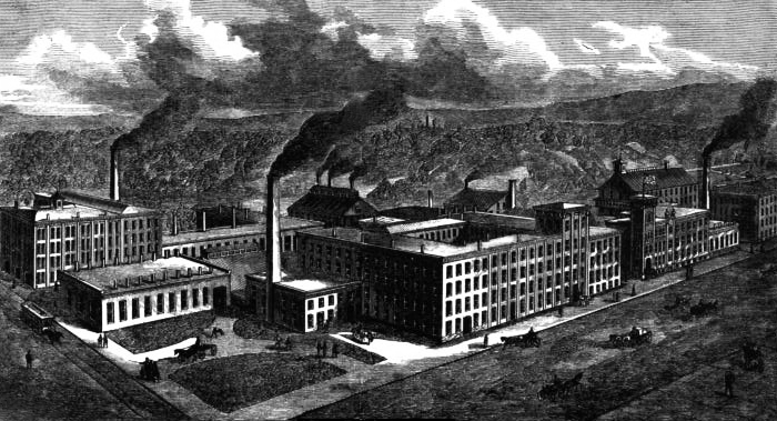 Remingtonfactory1874