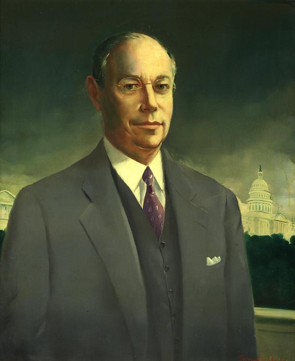 Robert Taft Taft