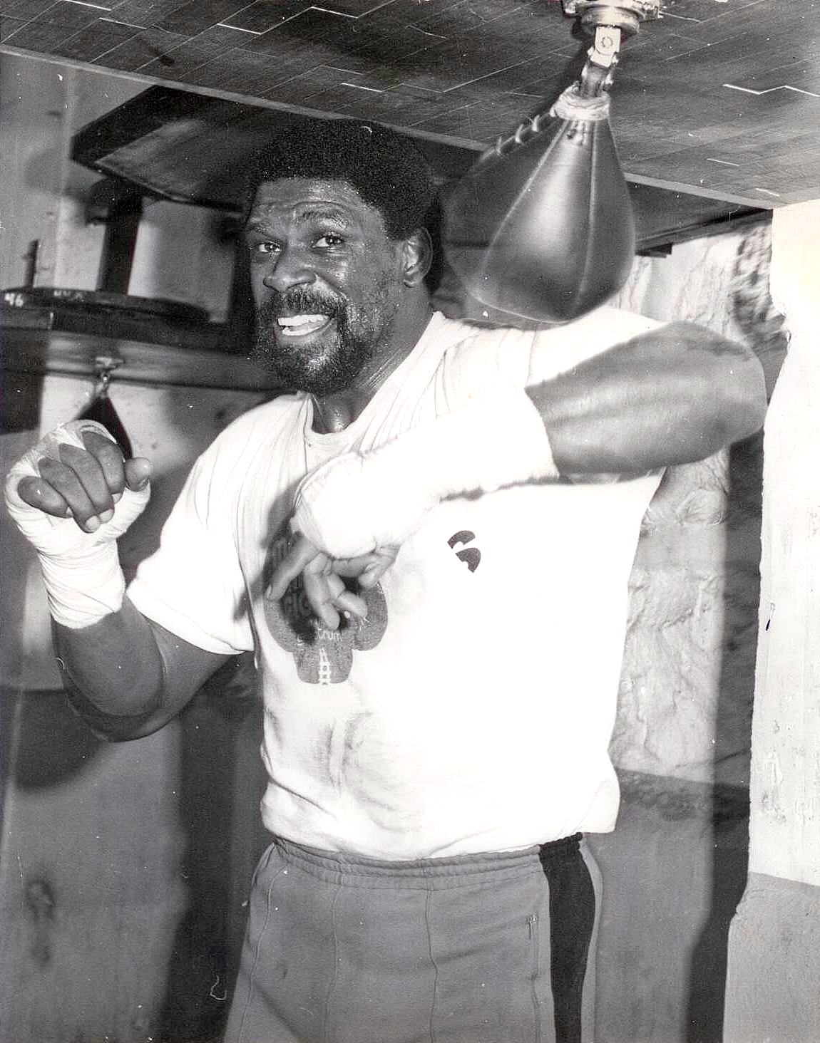 http://upload.wikimedia.org/wikipedia/commons/d/dc/Ron_Lyle_boxer2.png