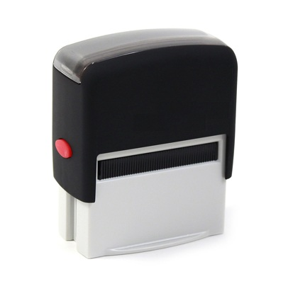 Rubber stamp - Wikipedia